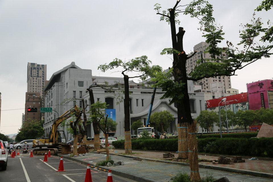 Taiwan 81